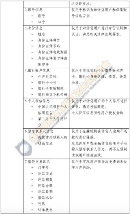 网络安全实践指南-24.jpg