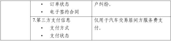 网络安全实践指南-27.png
