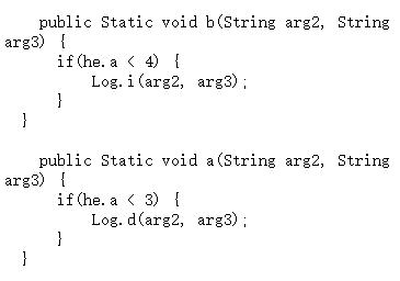 流量劫持技术分析-代码4.png