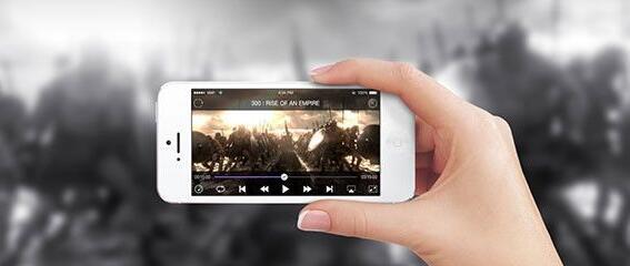智能手机播放视频.jpg