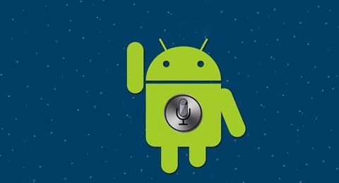 Android勒索软件.jpg